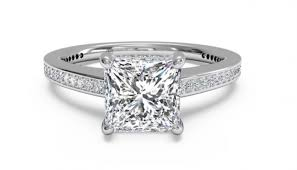 top wedding rings popular wedding rings wedding corners