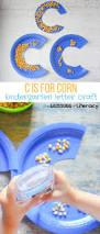 best 25 letter c crafts ideas on pinterest letter c activities