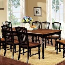 French Country Dining Tables French Country Dining Set