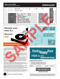best nusical deals for black friday ticketmaster com help buy online u0026 print at home tickets