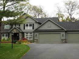 Ranch Style House Exterior 75 Best Exterior House Color Paterns Images On Pinterest