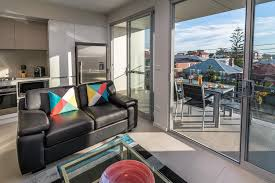 Comfort Apartments Hamilton Apartment Hamilton On Denison Newcastle Australia Booking Com