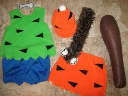 Pebbles Halloween Costume Toddler 137 Halloween Costume Ideas Images Costumes