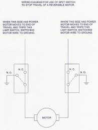 view topic power window limit switch kit c e n t r a l