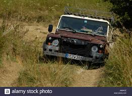 land rover brown 1984 land rover defender 110 station wagon diesel in typical two