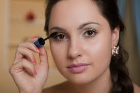 makeup school ny how to get a makeup artist at nyx qc makeup academy