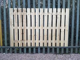 fencing u0026 trellis supplies beyond timber u2013 beyond timber ltd