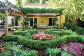 Exceptional Online Backyard Design Tool  Gardenplannerpng - Designing a backyard