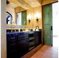 mexican tile kitchen backsplash interior dusty coyote mexican tile kitchen backsplash diy