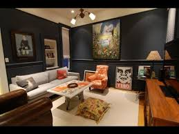 african decor african decor ideas and accessories youtube