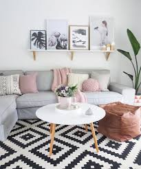 gro e kissen f r sofa 190 best sofa vergnü images on architecture