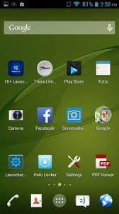 download themes holo launcher 5 free themes for holo launcher android
