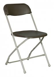 Collapsible Camping Chair Coleman Folding Chairs Fabulous Coleman Nfl Miami Dolphins Steel