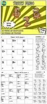 best 25 math bingo ideas on pinterest games of math fun