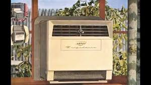 sears air conditioners window casement window air conditioner by optea referencement com youtube
