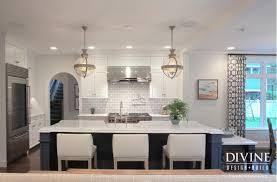 the biggest kitchen design trends for 2017 u0026 beyond