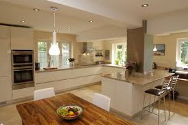 modern kitchen designs for small spaces kitchen classy modern kitchen decor simple kitchen designs