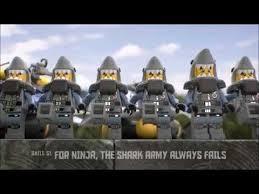 new lego ninjago movie mini movies all 6 movies youtube