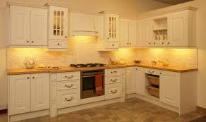 kitchen cabinet sets cheap kitchen small apartment kitchen kitchen cabinet sets kitchen