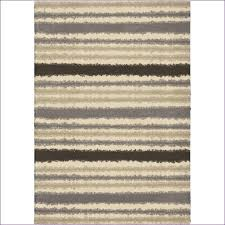 Size Of Area Rug Neutral Area Rugs Neutral Vintage Area Rugs Are An Easy Way To