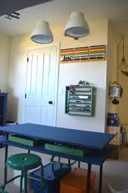cheap storage solutions for small bedrooms best garage design