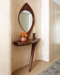 Wooden Dressing Table With Mirror Adamhaiqalcom - Dressing table with mirror designs