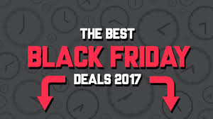 best black friday deals 2017 amazon amazon prime day 2018 your insider guide techtekk