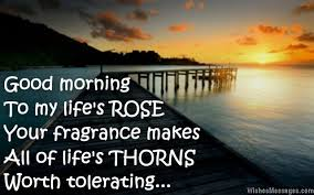 morning messages for quotes and wishes wishesmessages