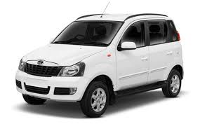 Motor City Used Cars In by Used Cars In Coimbatore Second Hand Cars For Sale In Coimbatore