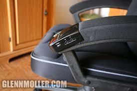Pyramat Gaming Chair Price Glennmoller Com Video Game Chair U2013 Pc Gaming Chair 2 1 Wireless