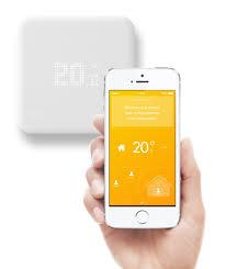 Tado Meme - nouveau design pour le thermostat tado le nouveau thermostat