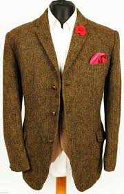 525 best it u0027s a tweed thang you wouldn u0027t understand images on