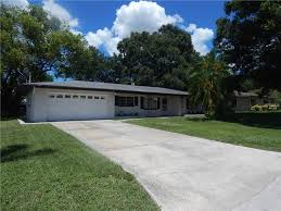 Covered Garage by Clearwater Real Estate Homes For Sale Jonesandrocker Com