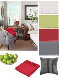 green gray living green and grey green and gray living room color