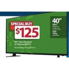 target black friday sales on 24 in tv best black friday tv deals 2017 blackfriday fm