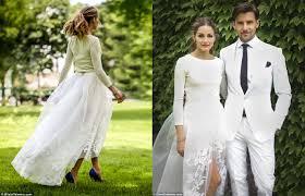 palermo wedding dress palermo in carolina herrera wedding dress butterboom