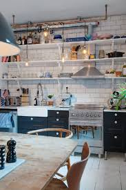 Bohemian Kitchen Design by 133 Best Design Homesthetics Images On Pinterest Architecture