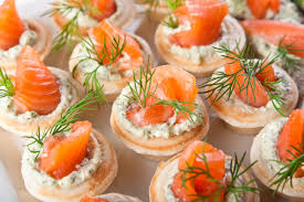 healthy canapes recipes healthy canape and snack recipes for runners running4women