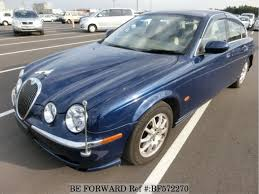 jaguar car png a quick history of the jaguar s type