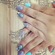 acrylic nail set near me nail acrylics u0026 powders press on nails