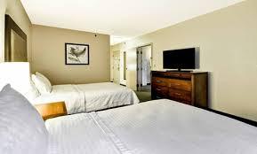 2 Bedroom Suite Hotel Atlanta 2 Bedroom Suites In Atlanta Ga 2 Bedroom Suites Atlanta Ga