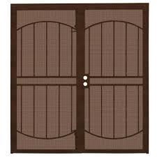 26 interior door home depot security doors exterior doors the home depot