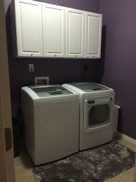 57 best paint jobs images on pinterest behr laundry rooms and