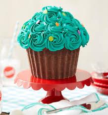 faq u0027s how to make a giant cupcake