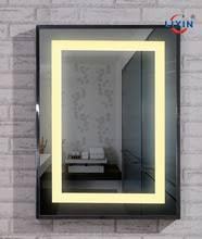 Defog Bathroom Mirror by Defogging Mirror Defogging Mirror Suppliers And Manufacturers At