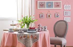 tableau cuisine maison du monde console brocante cuisine maisons du monde polyvore tableau