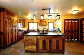 kitchen new custom kitchen lighting home decor interior exterior