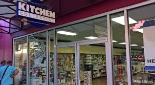 kitchen collection store hours and review lifestyle travel and shopping from seattle
