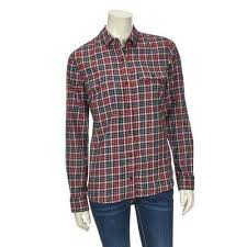 womens tops womens shirts shopko