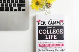 books for graduates high school 21 must high school graduation gifts for cus